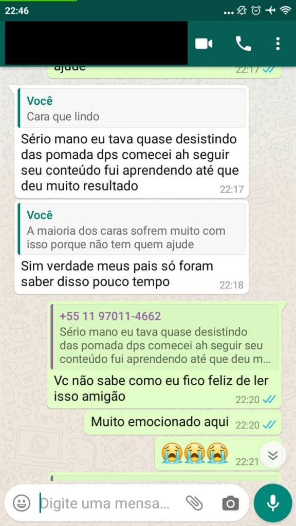 WhatsApp Image 2020 02 21 at 22.47.19 576x1024 - Extermínando a FFC - Trate Em Casa a Fimose e o Freio Curto