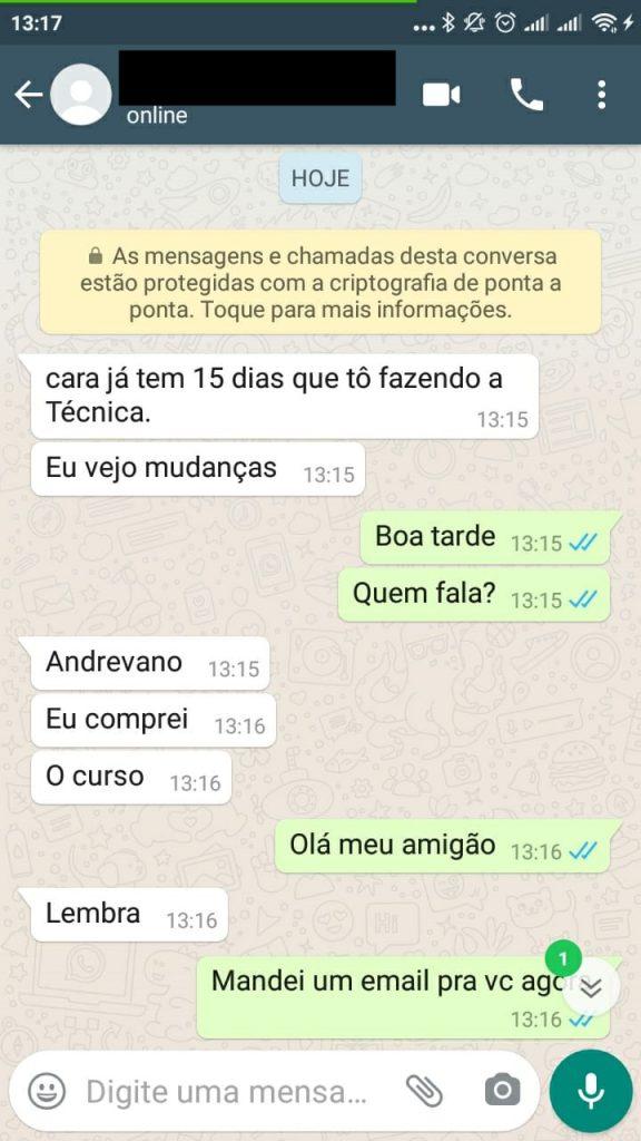 WhatsApp Image 2020 04 22 at 19.40.49 1 576x1024 - Extermínando a FFC - Trate Em Casa a Fimose e o Freio Curto